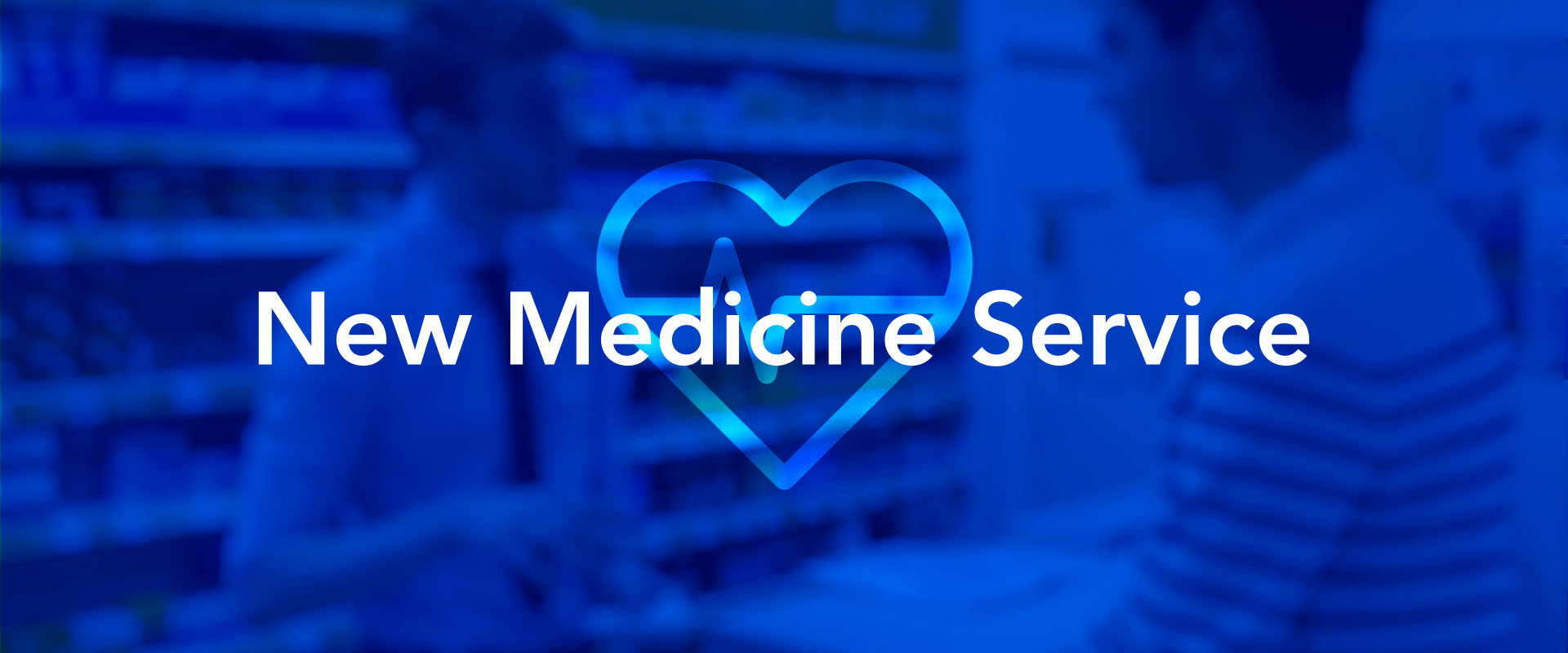 new medicine service nhs tesco pharmacies explainer video thumbnail