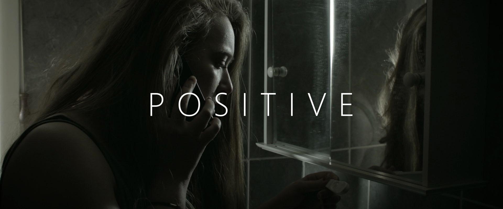 positive shortfilm drama great yarmouth thumbnail