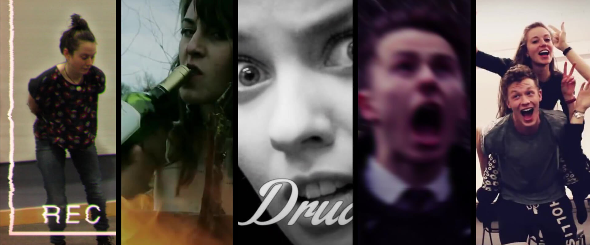 trailers drama thumbnail