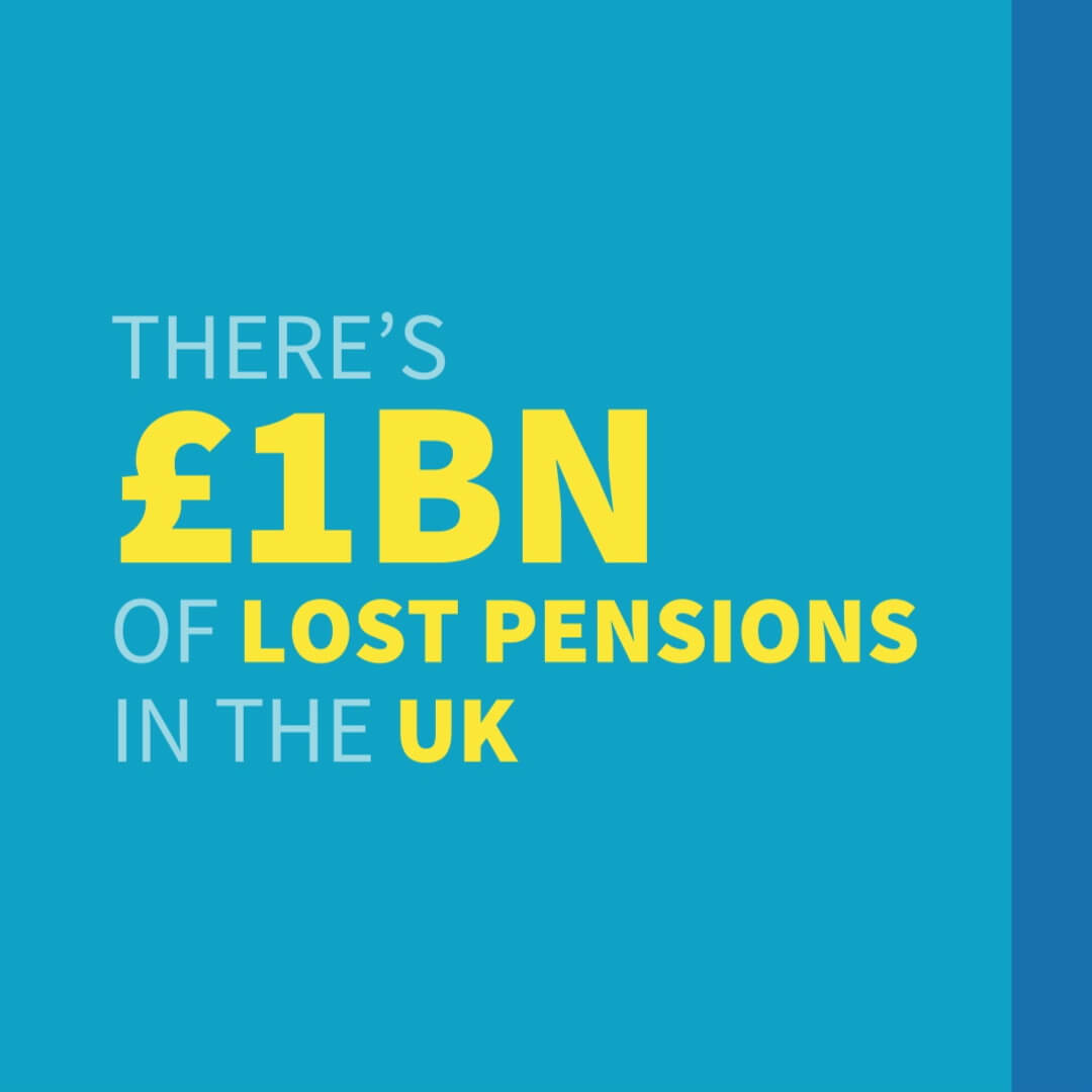 aviva - pensions - video 2