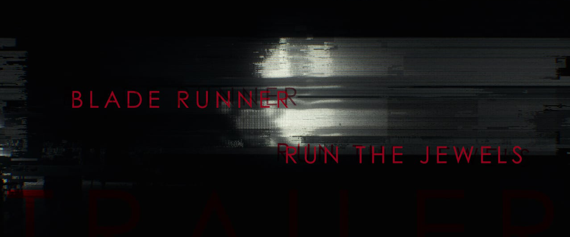 blade runner run the jewels thumbnail