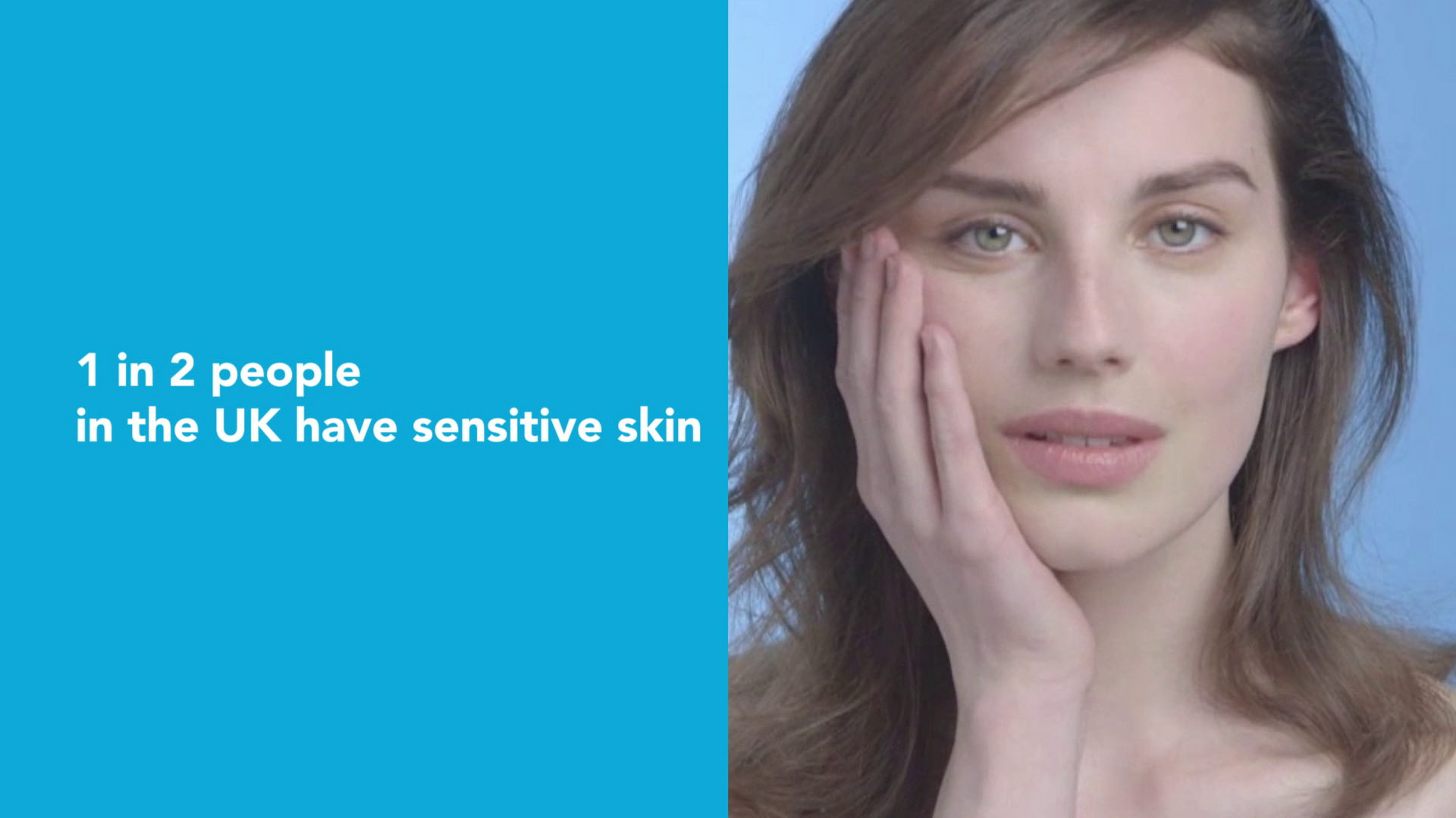 la roche posay promo video one thumbnail