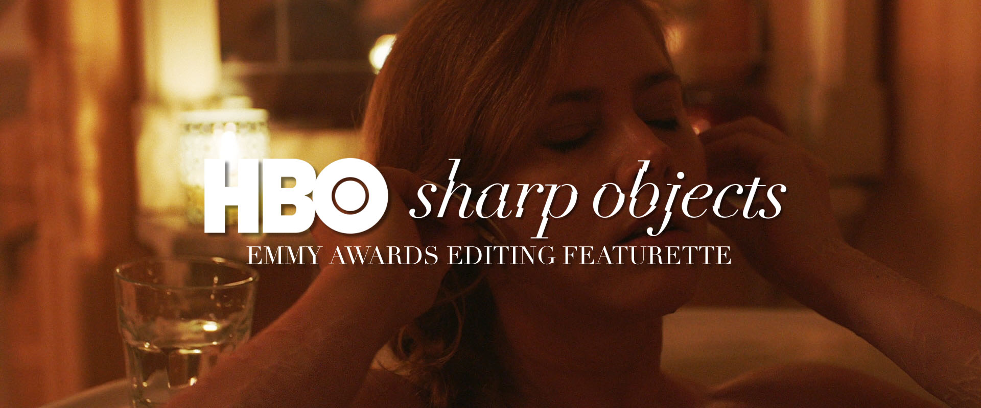 sharp objects trauma and memories hbo featurette thumbnail