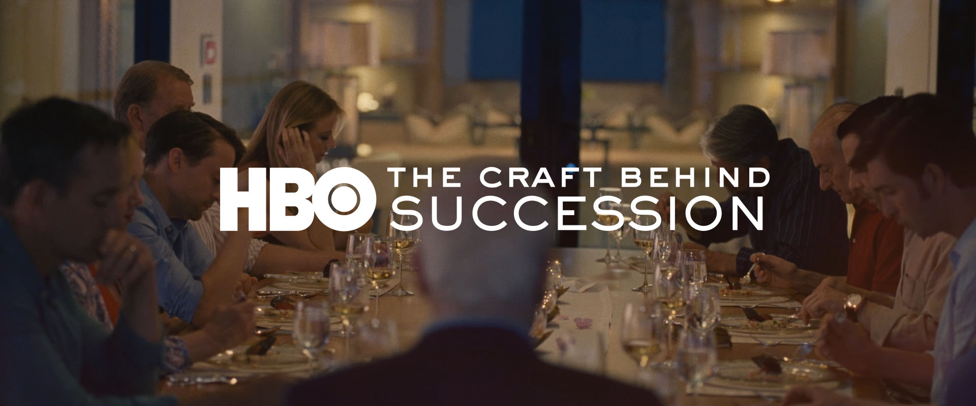 hbo succession thumbnail