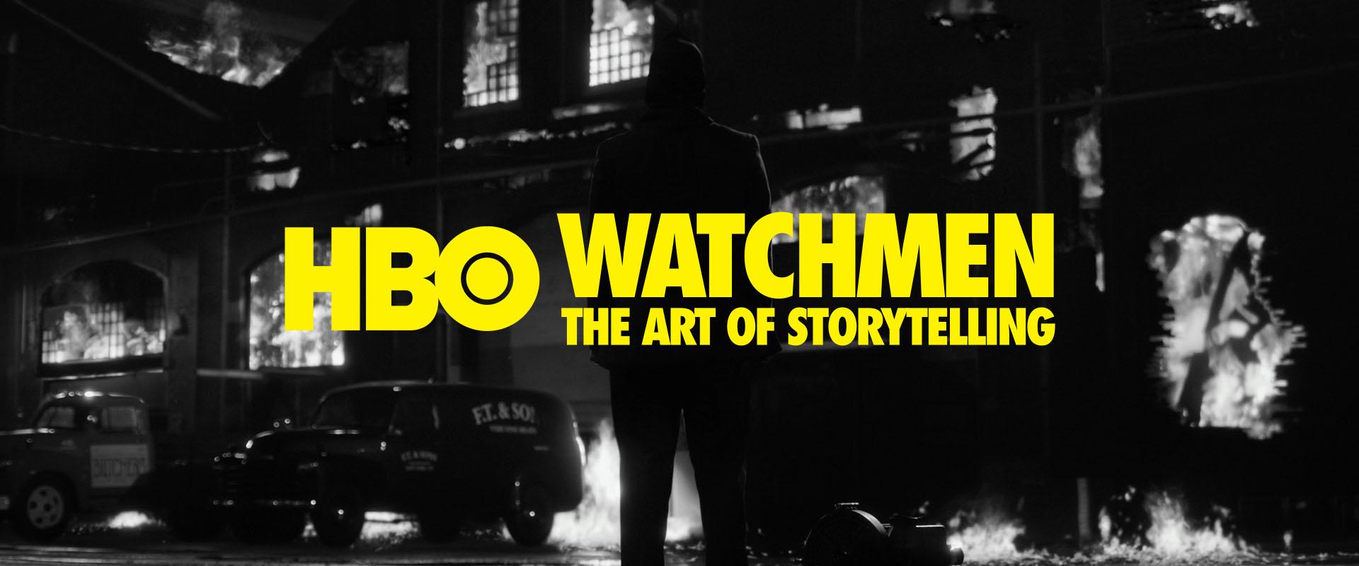 hbo watchmen thumbnail