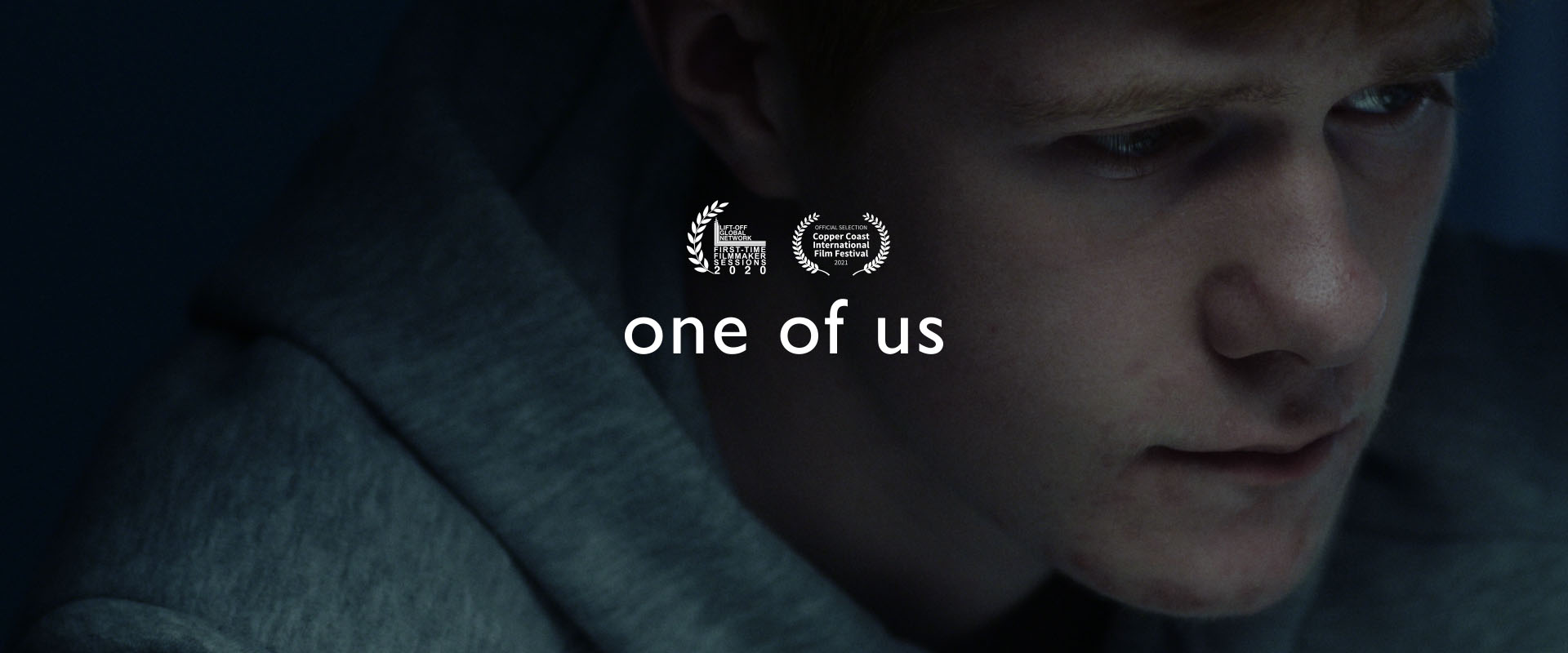 One of Us thumbnail